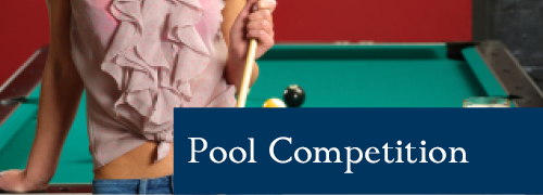 PKs Pool Comp is Back in 2017